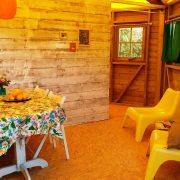 Glamping Portugal