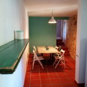 Holidayhome Portugal